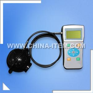 China Digital Pocket Chroma Meter for Measuring Colorimetric Parameters on sale