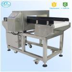FDA Conveyor Belt Food Grade Metal Detectors Metal Detector Used In Food Industry
