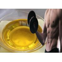 Trenaject 200 Muscle Building Injections Trenbolone Enanthate 200mg / ml for Bodybuilding