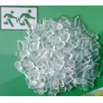 ナトリウムのhyposulfite 99%の製造業者
