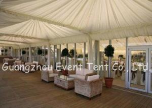 ... Quality Luxury Waterproof Heavy Duty Gazebo Canopy  All Sizes Outdoor Tents For Events for sale ... & Luxury Waterproof Heavy Duty Gazebo Canopy  All Sizes Outdoor Tents ...
