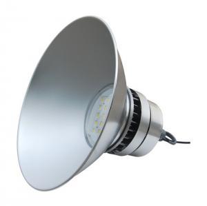China 19 Inch 160W SMD LED High Bay Light on sale