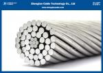 Overhead Bare Conductor Wire(Area AL:400mm2 Steel:51.9mm2 Total:452mm2) (AAC,AAAC,ACSR)