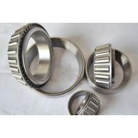 48.412*95.25*30.162 Stainless Steel Roller Bearings HM804848/HM804810