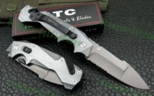 Quality Cool GTC pocket folding knives for sale