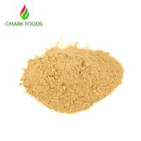 China Air - Dried Organic Ginger Root Powder , Ginger Powder FDA Certification on sale