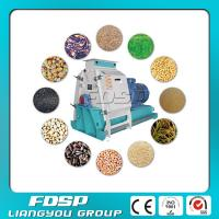 China high performance wet rice grinding machine&vertical milling machine&grain mill equipment on sale