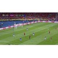 P20 Outdoor Full Color Banner Led Perimeter Advertising Stadium Led Screens