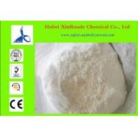 17β-estradiol Pharmaceutical Intermediate Estradiol Estrogen Steroids CAS 50-28-2