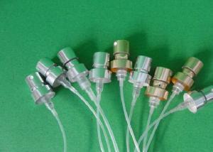 China 18 / 405, 18 / 410, 18 / 415PP Antihistamine Nasal Sprayer For Perfume Bottle, Air Frsher on sale