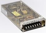 High Frequency Ac To Dc Power Supply , Low Noise Switching Power Supply For LED Strip Lights