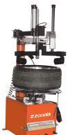 China Tyre Changer on sale
