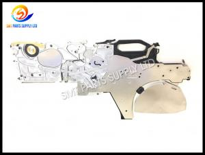 China Original New or used SMT Feeder SME 8MM For SAMSUNG SM481 482 In Stock on sale