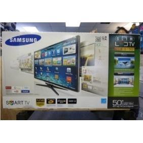 "China Brand new Wholesale SAMSUNG UN50ES6150F 50 SLIM 50"" LED SMART TV on sale"