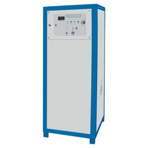 China CDM-110AB Medium Frequency Induction Heating Machine on sale