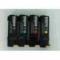 Compatible for Epson 2900 Colour Printer Toner Cartridges