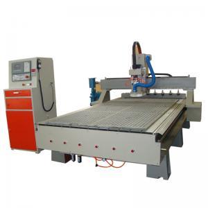 China Printing Board Cnc Foam Cutting Machine Heavy Duty CNC Cutting Machinery on sale