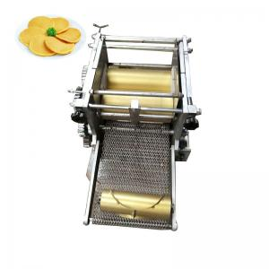 China commercial tortilla machine on sale