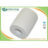 Personal Care EAB Elastic Adhesive Bandage , Finger Strapping Tape Wrist Protection