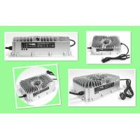 China 12V 24V 36V 48V 60V 72V 84V 1500W Waterproof Battery Charger, IP65, worldwide input 110 to 230Vac with PFC on sale