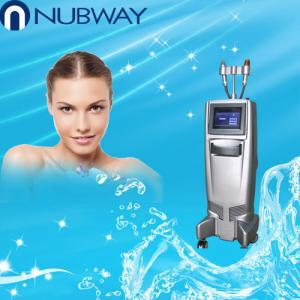 Quality Infini system Portable thermage machine micro-needle fractional rf for scar wrinkles for sale