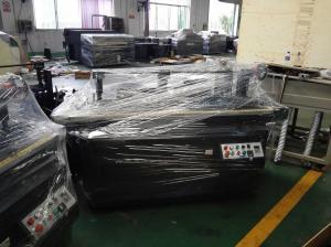 China 10 automáticos en 1 álbum de foto que hace máquina 5 libros/productividades del tiempo on sale