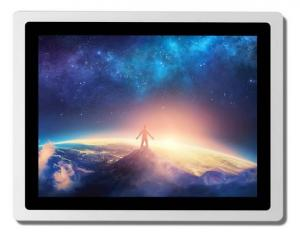 China 15.6'' 1920X1080 Android Touch Screen Computer  with Capacitive  Touch on sale