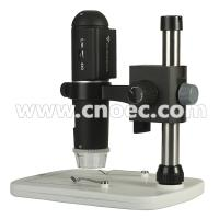WIFI 10X - 200X Handheld digital microscope For iPhone / iPad / PC / Android