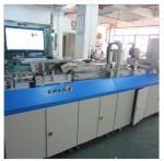 Codificación de la tarjeta magnética y sistema de impresión ULTRAVIOLETA