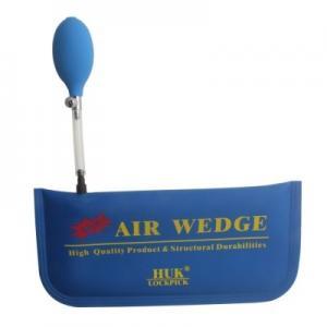 China Brand new Universal air wedge car door opener Air Wedge Tool on sale