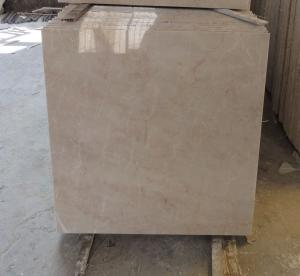 China Rose Beige Marble,Grade A Rose Beige Marble 600*600mm,Rose Beige Marble for 5 star Hotel Decoration on sale