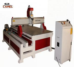 China Jinan CA-1530 rotary table cnc  wood carving machine/rotary spindle wood carving cnc  popular in Pakistan on sale
