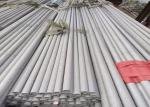 304L X2CrNi18-9 1.4307 304 Stainless Steel Seamless Pipe 10mm 12mm 13mm
