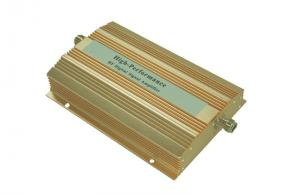 China CDMA850 Cell Phone Signal Booster on sale