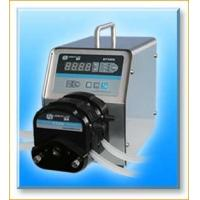 BT100S Basic Speed –Variable Peristaltic Pump 0.00016-570ml/min