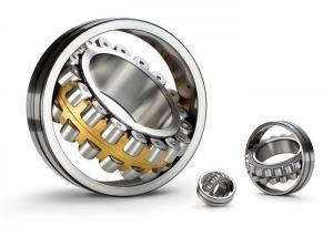 China Z3 Noise Level 22322 EJA/VA405 SKF Roller  Bearing  Size 110 * 240 * 80 mm on sale