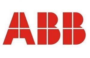 China ABB optical fiber adapter RDCO-01C/02C/03C on sale
