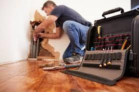 China Professional Plumber Chicago For Drain Cleaning Services To Save Time on sale
