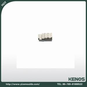 China fabricantes del moldeo por inyección, pieza de la inyección, base del molde on sale