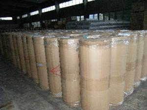 China (25u Gloss&27u matt)BOPP lamination film on sale