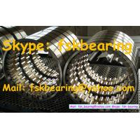 China NNU4180-M FAG Bearings with Cylindrical Roller for Cement Machinery on sale