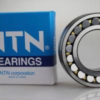 NTN NSK NACHI TIMKEN KOYO SKF, FAG chrome steel single row Deep Groove Ball Bearing 6204,6205,6206-2rs/zz
