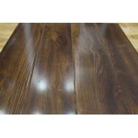 China high gloss laminate flooring wooden flooring on sale