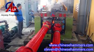 China 20-120mm steel ball/metal ball/ rolling mill by skew rolling milling machine on sale