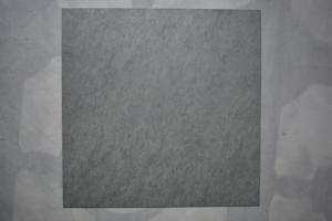 China 18''*18'' Stone Texture Luxury Vinyl Tile Flooring For Home Decoration on sale
