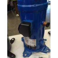 10 HP  Maneurop commercial Refrigeration Scroll Compressor MLZ 076T4LC9 R404,R507C,R407,R134A,R22