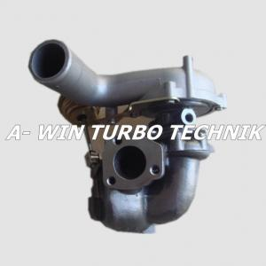 China K18 Audi Turbocharger Replacement K04 -03/53049500001 on sale