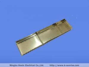 China two piece shielding cover on sale