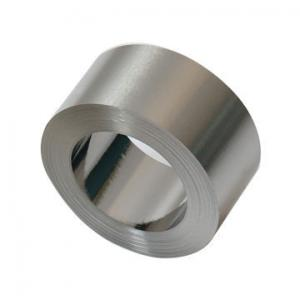 China Precision Investment Casting Stainless Steel, Cobalt Alloy and Nickel Alloy on sale