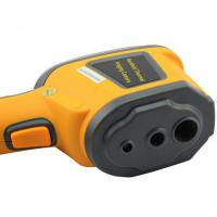 HT - 02 Handheld Thermal Imaging Camera For Medical / Archaeological